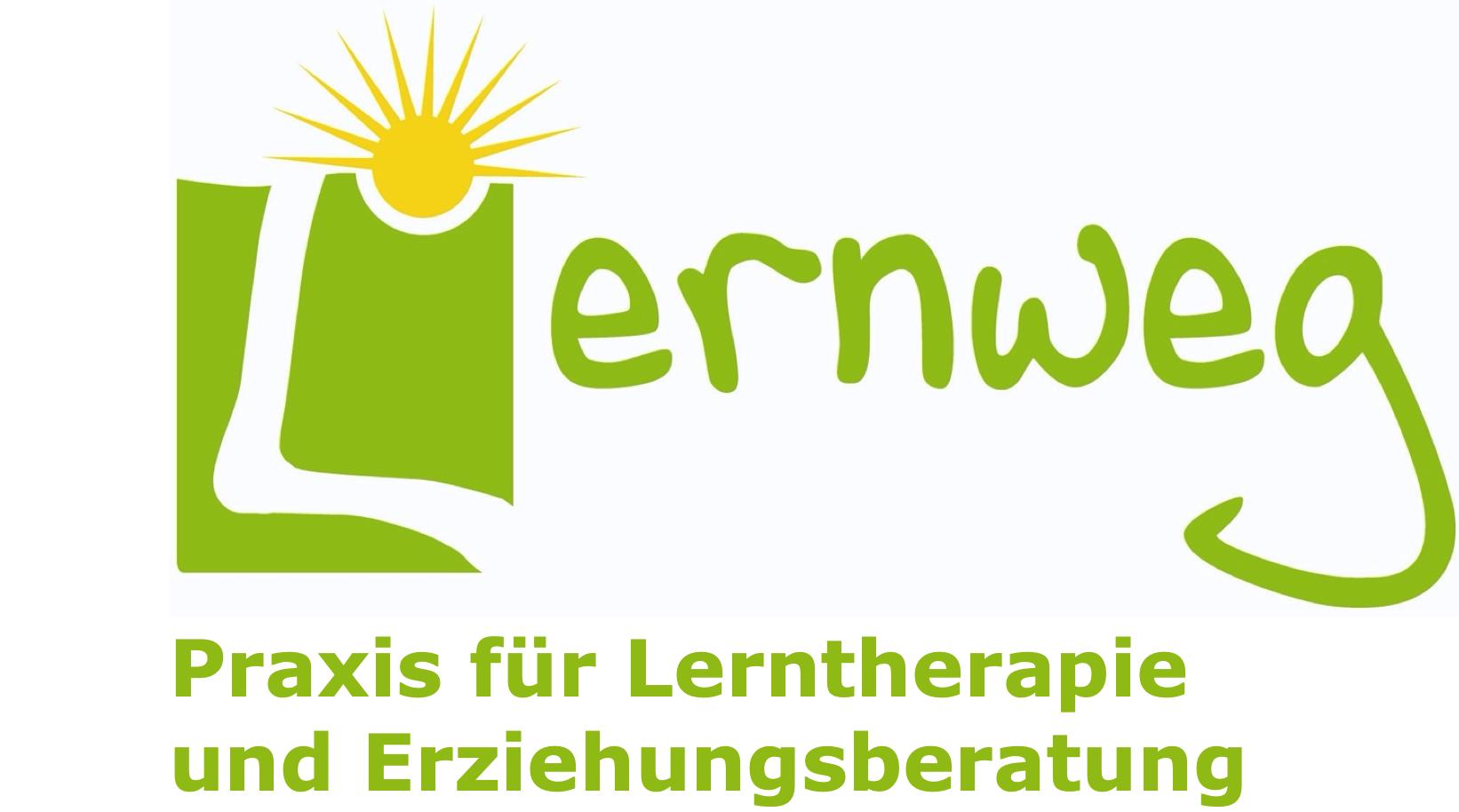 Praxis für Lerntherapie und Erziehungsberatung